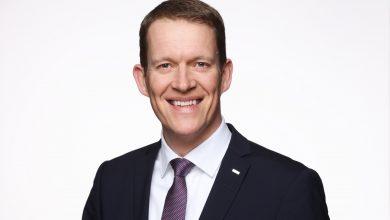 Photo of Novým CEO skupiny Dachser je Burkhard Eling