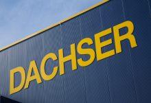 Photo of TOP 100: DACHSER opět jedničkou ve sběrné službě v Německu