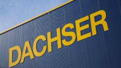 Photo of DACHSER Air & Sea Logistics: změny v regionálním managementu