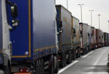 Photo of Export do Británie brzdí nízká kapacita britských celních deklarací a nepřipravenost příjemců
