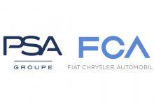 Photo of Akcionáři schválili fůzi mezi FCA a PSA. Vznikne čtvrtý největší výrobce aut na světě nazvaný Stellantis