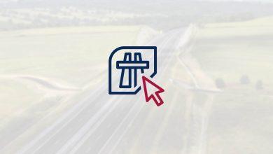 Photo of Elektronické dálniční známky vstupují v platnost