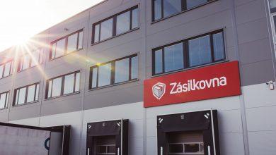 Photo of Zásilkovna je potřetí za sebou Czech Superbrands 2021