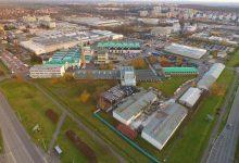 Photo of CBRE nabízí exkluzivní pozemky pro 15 000 m2 skladových a výrobních prostor v lokalitě pražské Hostivaře