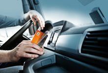 Photo of Držitelé karet DKV mohou tankovat na všech pumpách Benziny