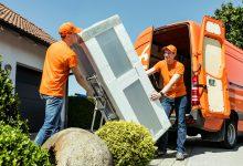 Photo of Gebrüder Weiss se připravuje na růst poptávky služby Home Delivery