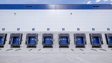 Photo of Místo uhlených dolů u Nýřan bude průmyslový park