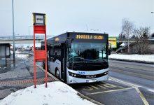 Photo of Isuzu NovoCity Life míří k dalšímu dopravci v Česku