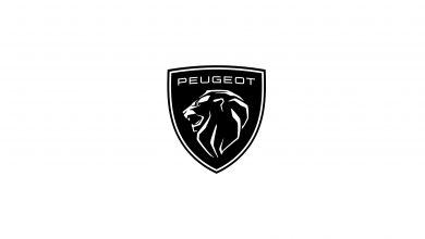 Photo of Lev č. 11: Peugeot má nové logo