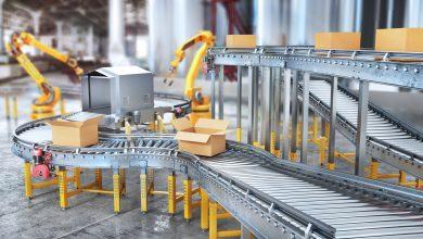 Photo of Místo cukrovaru bude u Kojetína robotické centrum pro e-commerce