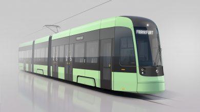 Photo of Škoda Transportation dodá 24 tramvají pro tři braniborská města