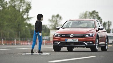 Photo of Valeo postaví na letišti v Milovicích moderní polygon pro testování autonomních vozidel