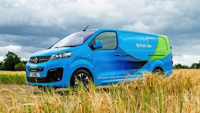 Photo of Opel získal obří zakázku na dalších 2000 elektrických dodávek Vivaro-e