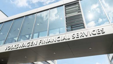 Photo of Volkswagen Financial Services nově spolupracuje s UNIQA pojišťovna