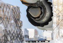 Photo of VCHD Cargo míří do vzduchu