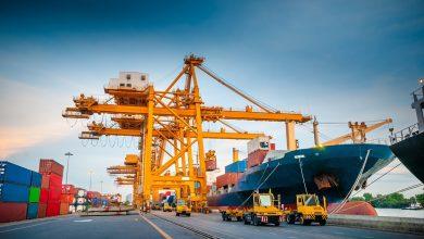 Photo of GEFCO otevírá nový sklad v logistické zóně Tanger Med