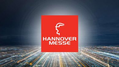 Photo of HANNOVER MESSE 2021 bude jen digitálně!