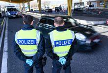 Photo of AKTUÁLNĚ: Německo o 14 dní prodlužuje hraniční kontroly s Českou republikou