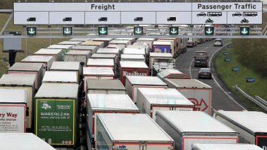 Photo of Brexitová dohoda: clo ne, celní řízení ano