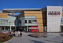 Photo of Velká nákupní centra budou muset po otevření změnit svou strategii