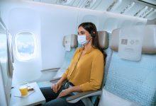 Photo of Chcete při letu s Emirates více soukromí i v Economy Class? Rezervujte si prázdná sousední sedadla