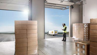 Photo of Flexibilita, nedílná součást činnosti logistického providera