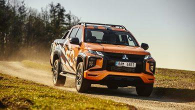 Photo of Mitsubishi v Evropě zůstane! Ale jen někde a převezme modely od Renaultu
