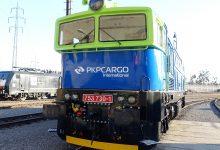 """Photo of """"Brejlovci"""" v barvách PKP Cargo dostanou ETCS"""