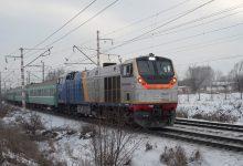 Photo of Škoda Electric vyvinuli a vyrobí pohon pro lokomotivy z produkce GE Wabtec určené pro Kazachstán