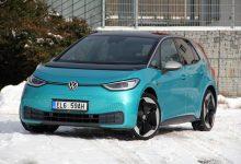 Photo of Volkswagen ID.3: revoluční elektromobil? Jak v čem