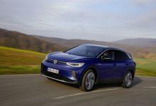 Photo of Volkswagen v Evropě postaví šest továren na baterie pro svou elektrickou ofenzivu