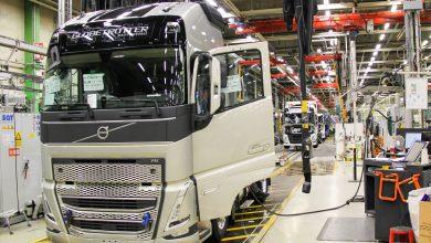 Photo of Volvo Trucks rozjelo s velkým zpožděním výrobu nové generace těžkých vozidel. Důvod nikoho nepřekvapí