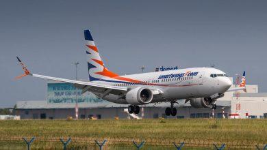 Photo of Smartwings získaly od bank dvě miliardy na restrukturalizaci, další tři od svých akcionářů