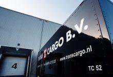 Photo of cargo-partner převzal nizozemskou logistickou společnost Transcargo