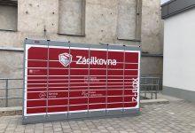 Photo of Zásilkovna se dohodla s Lidlem. Každá nová pobočka dostane Z-BOX