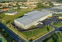 Photo of CBRE zajistí pro Cromwell správu industriálního portfolia s pronajímatelnou plochou 125 tisic m2