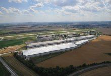 Photo of Marmon Food přesunul výrobu z Německa do logistického areálu u brněnského letiště