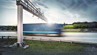 Photo of EETS uleví řidičům i dopravcům
